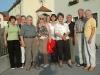 Unsere Gäste vom 07.06.-12.06.2010
