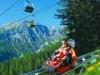 Alpine Coaster Imst