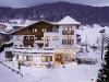 hotel_bergland_winter