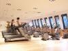 Fitnesscenter Aqua Dome