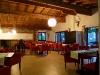Ferienhotel Bergland - Hotelhalle