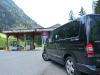 Unser Hotelbus