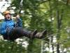 Abenteuer und Erlebnispark Pitztal/Jerzens/Tirol