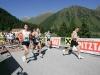 Pitztaler Gletschermarathon