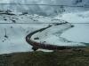 Bernina Express SCHWEIZ