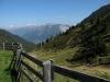 Die Pitztaler Bergwelt