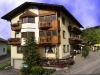 Ferienhotel Bergland - Hausansicht