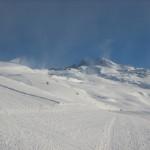"""""""Skigebiet Hochzeiger"""""""