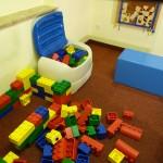 """""""LEGO"""" """"Legobausteine Groß"""" """"Kinderspielraum"""""""