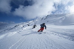 """Pitztal Skispass"""