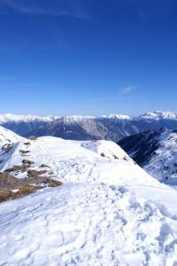 """""""Zugspitze"""""""
